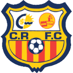 Canet Roussillon FC Badge