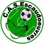 CAS Escaudœuvres