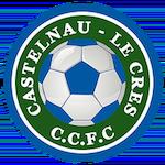 Castelnau Le Crès FC Under 19