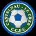 Castelnau Le Crès FC Under 19 Stats