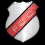Chamalières FC Badge