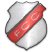 Chamalières FC データ