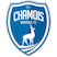 match - Chamois Niortais FC vs Football Bourg-en-Bresse Péronnas 01