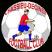 Chassieu Décines FC Stats