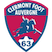 match - Clermont Foot 63 vs Stade Brestois 29