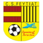 Club Sportif Feytiat