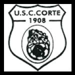 Corte Badge