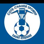 Côte Chaude Sportif Saint-Étienne