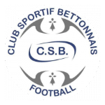 CS Betton