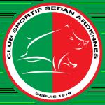 CS Sedan Ardennes