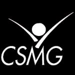 CSM Gennevilliers