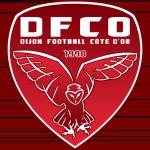 Dijon Women Logo
