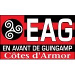 Card Stats for En Avant Guingamp