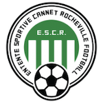 Entente Sportive Cannet Rocheville