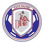 Entente Sportive Football Club De Falaise