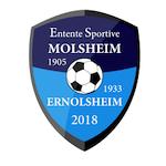 ES Molsheim Ernolshem Under 19