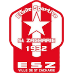 ES Saint-Zacharie
