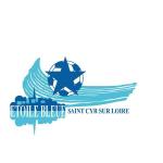 Étoile Bleue Saint-Cyr-sur-Loire