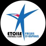 Étoile Fréjus Saint-Raphaël FC II