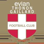 Evian Thonon Gaillard FC II