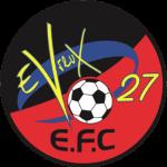 Évreux FC 27