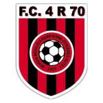 FC 4 Rivières 70