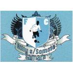 FC Ailly-Sur-Somme Samara
