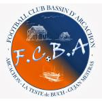 FC Bassin d
