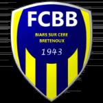 FC Biars-Bretenoux
