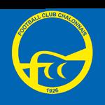FC Chalon-sur-Saône