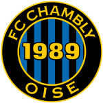 FC Chambly-Thelle Under 19