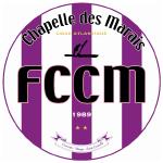 FC Chapelle-des-Marais