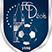 FC Déols データ