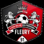 FC Fleury 91 Under 19
