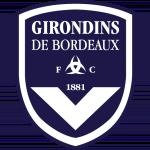 FC Girondins de Bordeaux Women