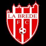 FC La Brède