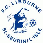 FC Libourne Saint-Seurin-sur-L