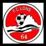 FC Lons