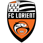 FC Lorient II - National 2 Stats