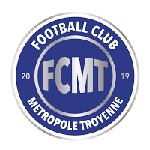 FC Métropole Troyenne