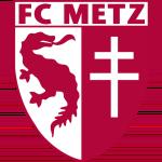 FC Metz Women - Feminine Division 1 Stats