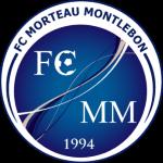 FC Morteau Montlebon