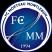 FC Morteau Montlebon Stats