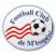 FC Mtsapere Stats