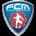 FC Mulhouse データ