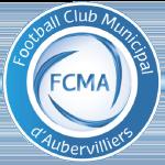 FCMオーベルヴィリエ