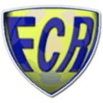 FC Riom