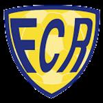 FC Riomois Under 19