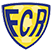 FC Riomois Under 19 통계