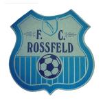 FC Rossfeld